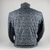 J Lindeberg Men's - Gust Jacket Wind Pro - Mosaic Navy