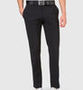J.L Ellott Tight Fit Micro Stretch Pants