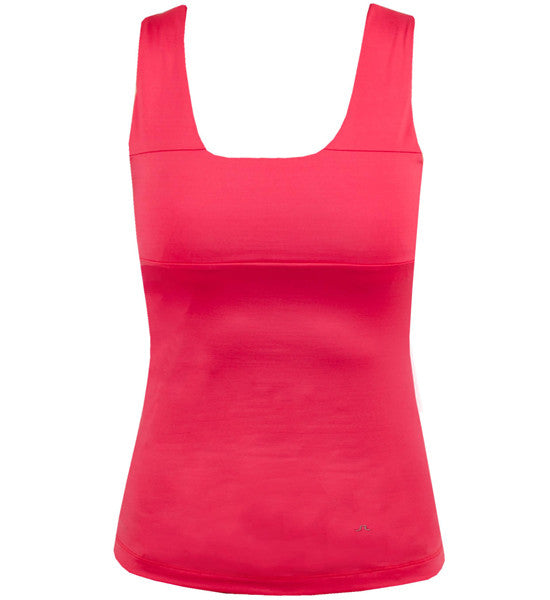 J.L Callie - Ladies Tank Top