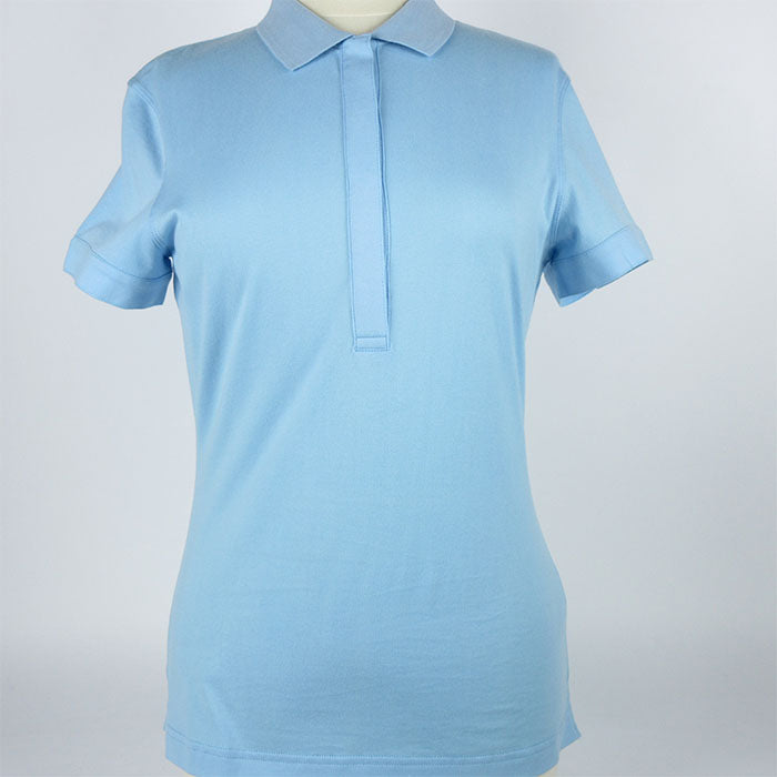 J.Lindeberg Faith - Ladies Polo