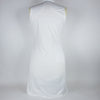 J Lindeberg Women's - Louise TX Jersey Dress