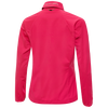 Galvin Green Womens LILY INTERFACE-1™ GORE WINDSTOPPER Jacket -AZALEA