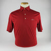 Greg Norman - Men's ML75 Tonal Stripe Polos