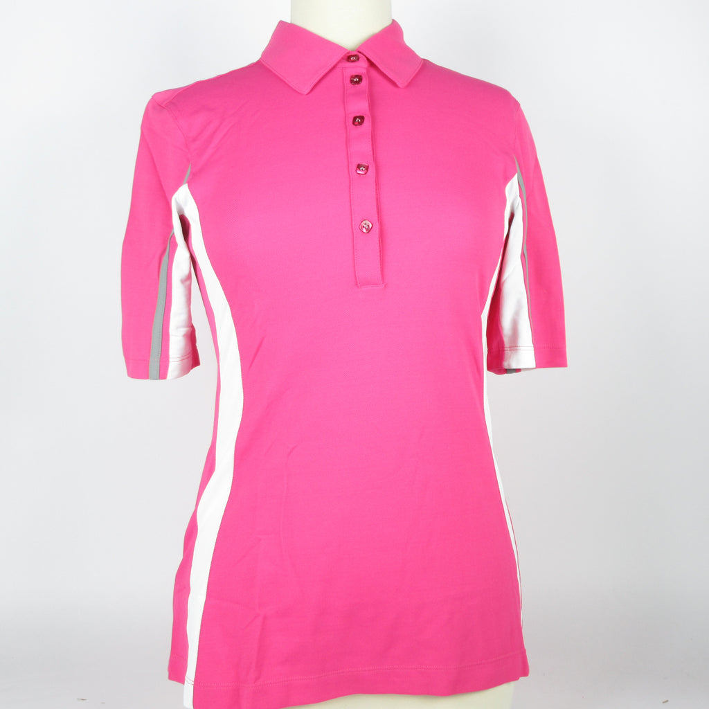 Galvin Green Myla Polo - SAMPLES Ladies