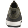 Nike Men's Air Zoom 90 IT Golf Shoes - CARGO KHAKI/BLACK/SUMMIT WHITE