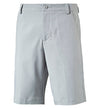 Puma Mens - Golf Tech Shorts - 7 Colors