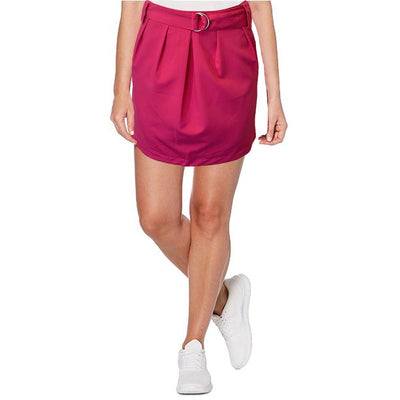 Womens Catwalk Skirt - Pink