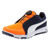 Puma - Kids - Grip Sport JR