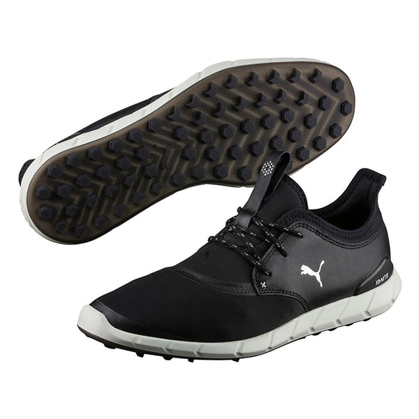 Puma - Men's - IGNITE Spikeless Sport