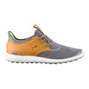 Puma - Men's - IGNITE Spikeless Sport - Grey / Tan