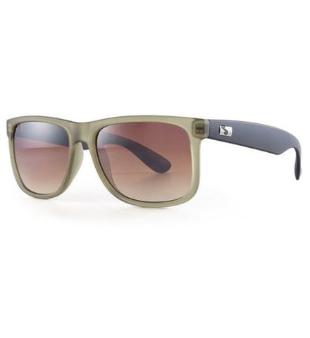 Sundog Analyze This Sunglasses