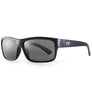 Sundog Connoisseur Polarized Sunglasses
