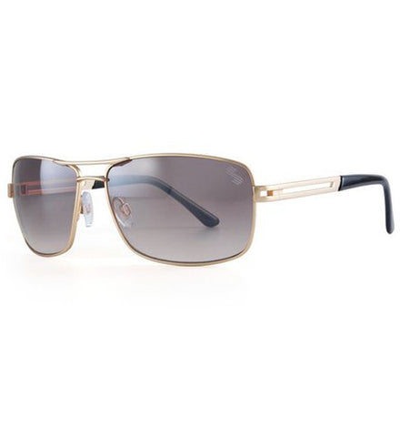 Sundog Destination Sunglasses