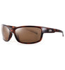 Sundog Discreet Polarized Sunglasses