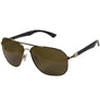 Sundog Element Polarized Sunglasses