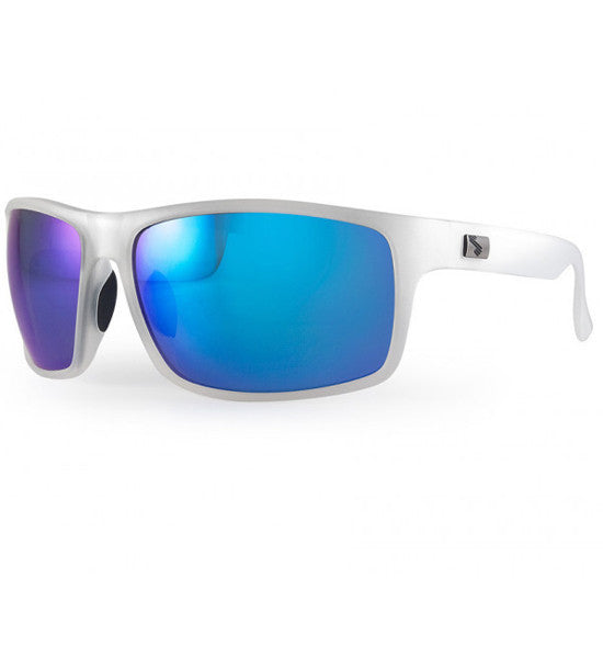 Sundog Fringe Polarized Sunglasses