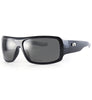 Sundog Mad Polarized Sunglasses