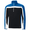 Galvin Green Mens DANNY INSULA - KINGS BLUE