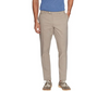 J Lindeberg Men's Jeff Tight Fit Subtle Co. Pantss - LT BROWN