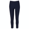 Norman Women's Perfect Fit Pant - NAVY