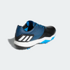 ADIDAS MEN'S ADIPOWER 4ORGED SHOES - BLUE