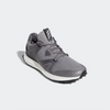 ADIDAS MEN'S CROSSKNIT 3.0 SHOES - GREY