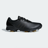 WOMENS Adidas ADIPURE DC SHOES - CORE BLACK