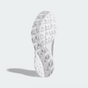 WOMENS CLIMACOOL CAGE SHOES - CLOUD WHITE