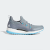 WOMENS PUREBOOST GOLF SHOES - GREY