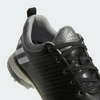 WOMENS ADIPOWER 4ORGED SHOES - CORE BLACK