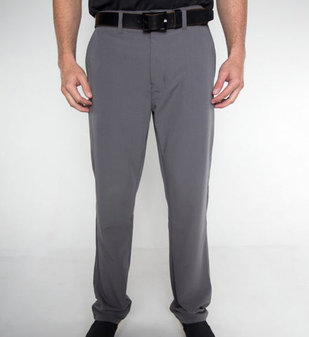 All Flex Pants - Dark Grey
