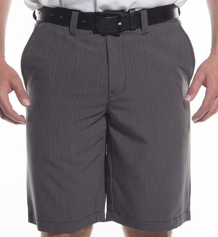 Begle Shorts - Dark Grey
