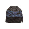 Travis Mathew - Race Beanie Reversible - Quiet Shade