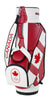RIO Olympic Team Canada Tour Staff Golf Bag
