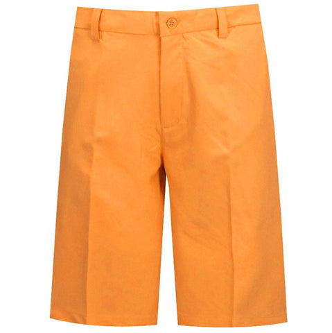 Sligo Acadia Shorts - Orange