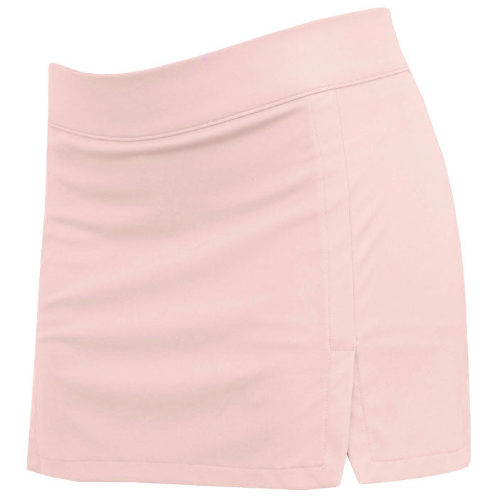 J.L Amelie TX Jersey Golf Skirt - Ladies