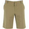 J Lindeberg Men's True 2.0 Micro Stretch - BEIGE