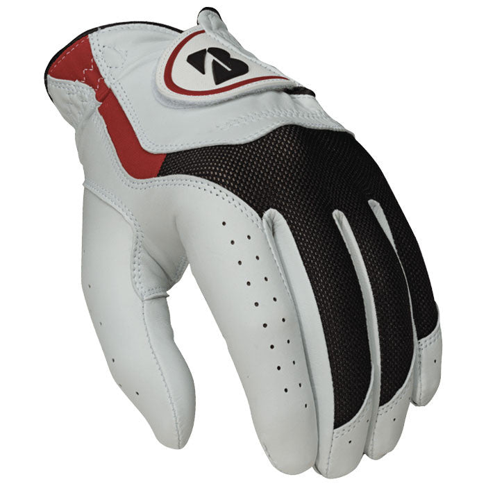 Bridgestone - e Glove