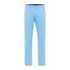 J Lindeberg Men's Ellott Reg Fit Micro Stretch Pants - OCEAN BLUE