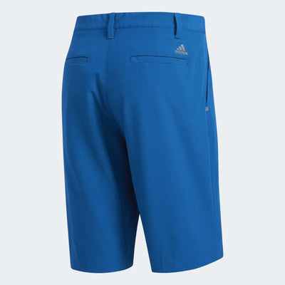 Adidas Men's ULTIMATE365 SHORTS - DARK MARINE