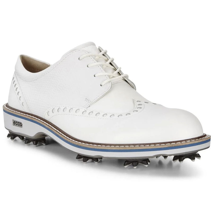 7d0b966db0 ECCO Mens Golf Shoes On Sale Discount Ecco Shoes Canada - Golf ...