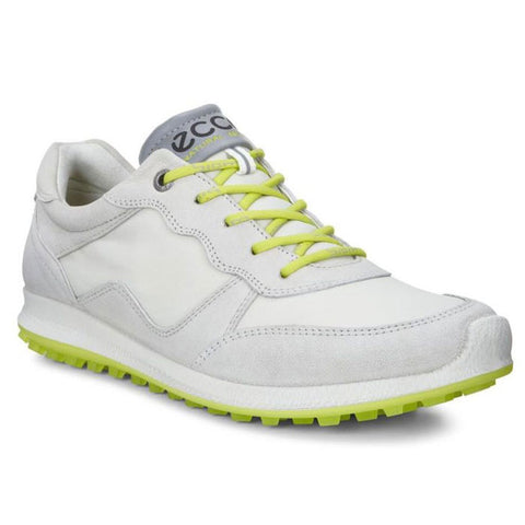 BIOM Golf Hybrid 2 LITE - Gravel/Shadow White