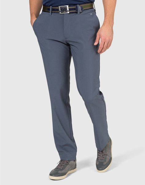 J Lindeberg - ELLOTT SLIM FIT PANTS