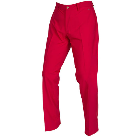 J.L Ellott Reg Fit Micro Stretch Pants