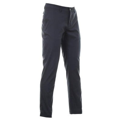 Galvin Green Mens NOAH VENTIL8™ PLUS Trouser - NAVY