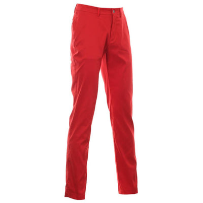 Galvin Green Mens NOAH Ventil8+ Golf Pants - RED