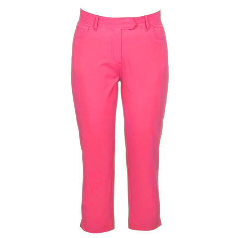 J.L Jeana Micro Stretch Pants - Ladies