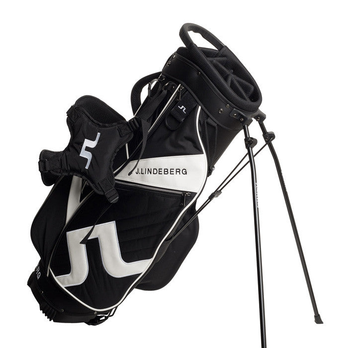 J.Lindeberg GOLF STAND BAG