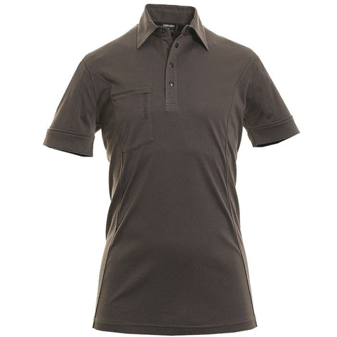 Galvin Green Max Men's Polo - SAMPLES - 4 Colors