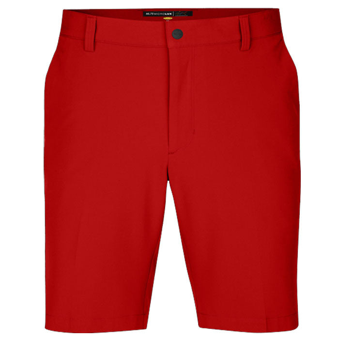 Greg Norman Micro Lux Shorts